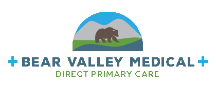 Bear Valley Medical Direct Primary Care